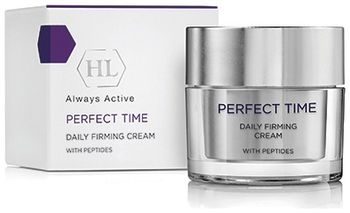 Holy Land Perfect Time Daily Firming Cream дневной крем 50мл
