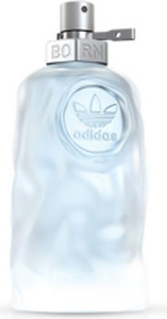 Born original today Him, 50 мл ADIDAS ORIGINAL
