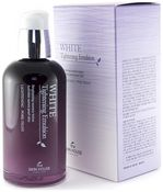 The Skin House Эмульсия для сужения пор и выравнивания тона лица WHITE TIGHTEING 130 мл