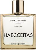 Парфюмерная вода HAECCEITAS, 100 ml - Mirko Buffini Firenze