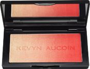 The Neo-Blush - Нео-румяна – Sunset, 6.8g - Kevyn Aucoin