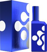 Парфюмерная вода this is not a blue bottle 1/.4, 60 ml - Histoires De Parfums
