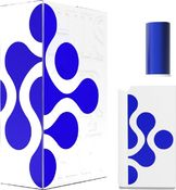 Парфюмерная вода this is not a blue bottle 1/.5, 60 ml - Histoires De Parfums