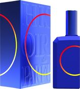Парфюмерная вода this is not a blue bottle 1/.3, 60 ml - Histoires De Parfums