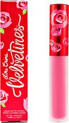 Матовая помада VELVETINES POLLY 2,6 ml - Lime Crime