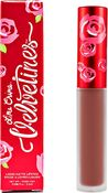 Матовая помада VELVETINES CINDY 2,6 ml - Lime Crime