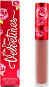 Матовая помада VELVETINES ELLE 2,6 ml - Lime Crime
