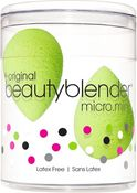 Два спонжа Micro.Mini - Beautyblender
