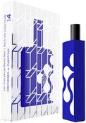 Парфюмерная вода this is not a blue bottle 1/.4, 15 ml - Histoires De Parfums