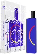 Парфюмерная вода this is not a blue bottle 1/.3, 15 ml - Histoires De Parfums
