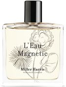 Парфюмерная вода L'eau Magnetic, 100 ml - Miller Harris
