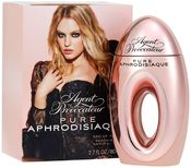 Парфюмерная вода Pure Aphrodisiaque, 80 ml - Agent Provocateur