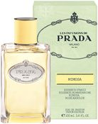 Парфюмерная вода Les Infusions De Prada Mimosa, 100 ml. - Prada Fragrances