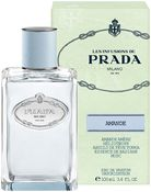 Парфюмерная вода Les Infusions De Prada Amande, 100 ml - Prada Fragrances