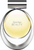Calvin Klein Beauty EDP, 30 мл Calvin Klein