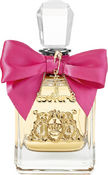 Viva La Juicy EDP 50 мл Juicy Couture