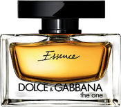 The One Essence, 40 мл Dolce&Gabbana