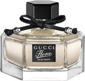 Flora by Gucci, 50 мл Gucci