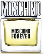 Forever, 50 мл Moschino