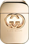 Gucci Guilty EDT, 75 мл Gucci