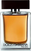 The One For Men EDT, 30 мл Dolce&Gabbana