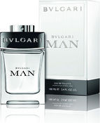 Bvlgari Man EDT, 60 мл Bvlgari