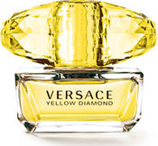 Yellow Diamond, 30 мл Versace