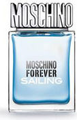 Forever Sailing, 100 мл Moschino