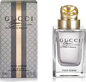 Made To Measure EDT, 50 мл Gucci