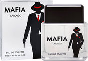 Mafia Chicago 100 мл APPLE PARFUMS