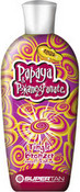 "Ускоритель загара ""Papaya and Pomegranate"", 200 мл (SuperTan)"