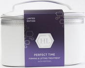 "Набор ""Perfect Time Kit"", 1 шт. (Holy Land)"